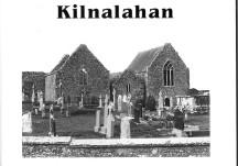 A Brief History of Kilnalahan