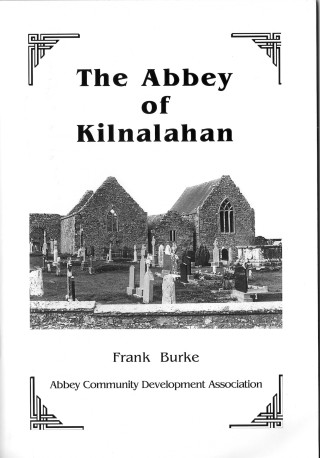 A Brief History of Kilnalahan