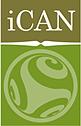 logo-ican