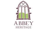 Abbey Heritage Logo
