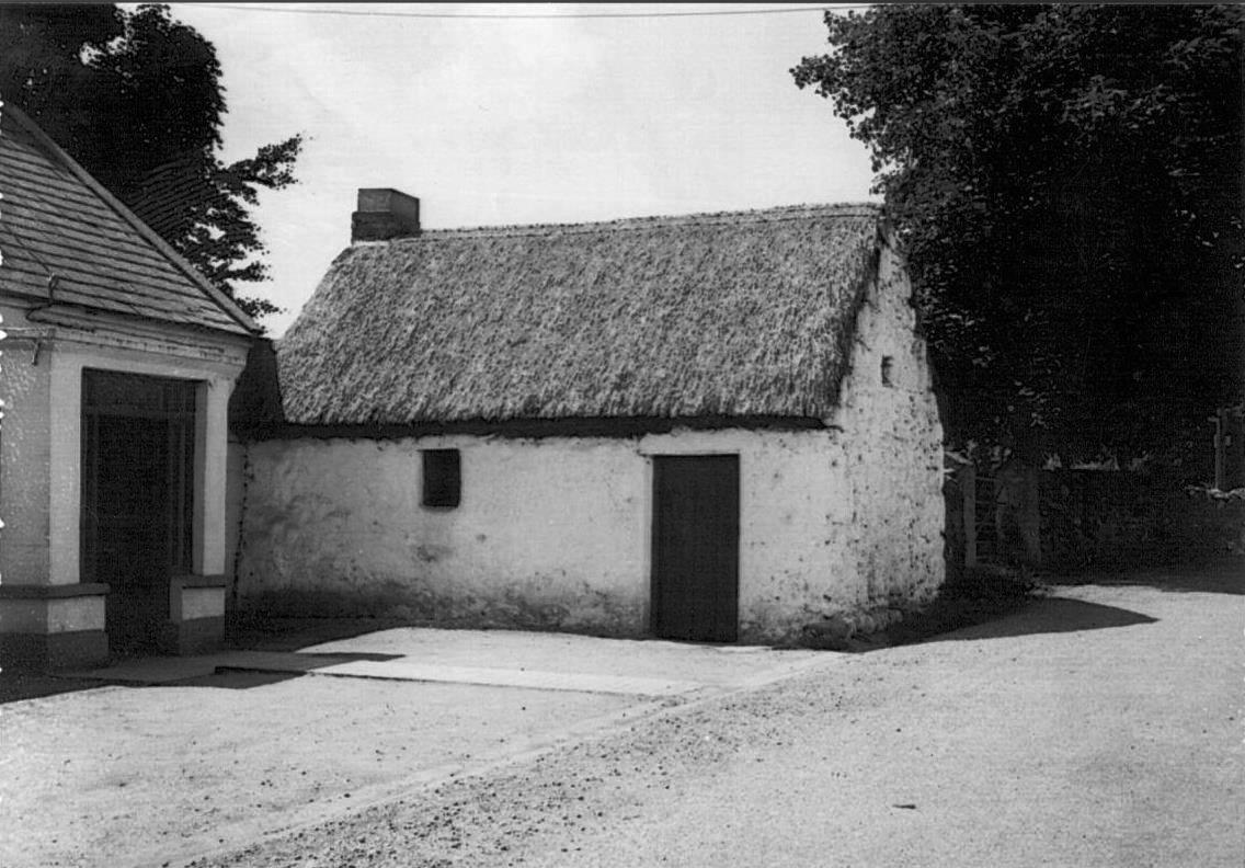 Martin's Cottage2
