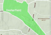 Easterfield