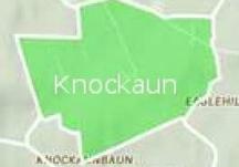 Knockaun