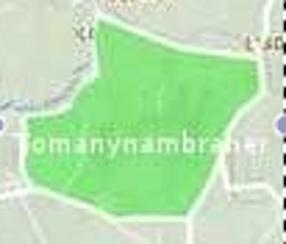 Tomanynambraher