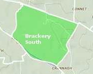 Brackery South