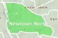 Newtown North Townland