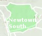 Newtown South Townland