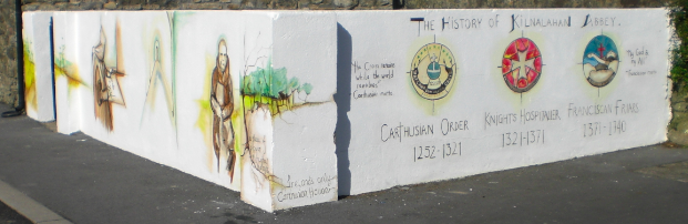 mural-distance-2