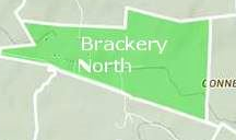 Brackery North
