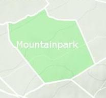 Mountainpark Townland