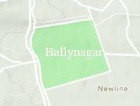 Ballynagar