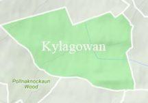 Kylagowan