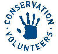 Conservation Volunteers Galway