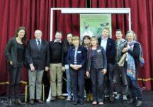 Headford Environment Group
