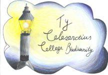 Calasanctius College Biodiversity