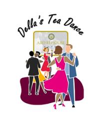 Della's Tea Dance