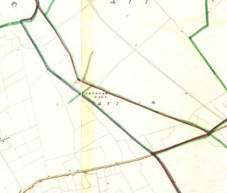 OS 1840 6