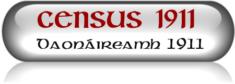 Census 1911 450x160