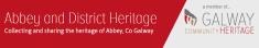 Abbey Website link