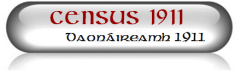Census 1911 Icon