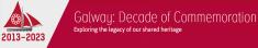 Decade of Commemoration Website link