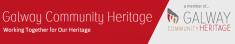Galway County Heritage Website link