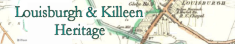 Louisberg and Killeen Website link