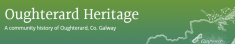 Oughterard Heritage Website link