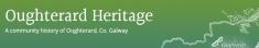 Oughterard Heritage Website link