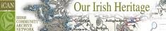 Our Heritage Website link