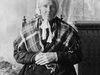 Claregalway Bliantha Fadó