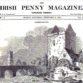 Claregalway Parish 19th century