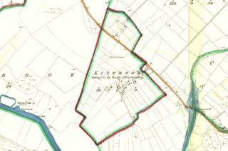 Kiltroge (Claregalway) 6