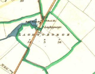 Loughgeorge 6