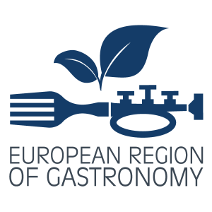 County Galway, European Region of Gastronomy 2018
