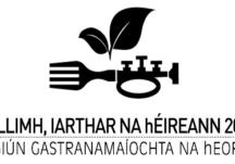 Bileog Ranníocaíochta do Scoileanna