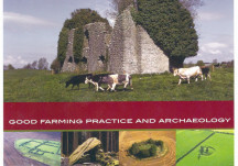 Good farming practice and archaeology