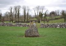 Rakerin Standing Stone