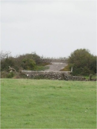 Water tank near Athenry | Christy Cunniffe