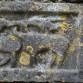 Medieval Yale