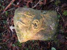Culleendaegh Head