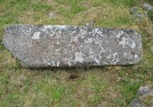 Ardrahan graveslab (6)