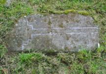 Ardrahan graveslab (4)
