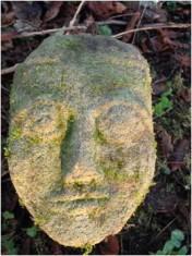 Woodford Head