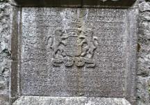 Kilconnell Plaque (1)