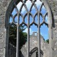 Portumna East Window