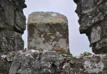 Kilbennon Romanesque