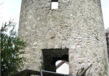 Derryhivney Windmill