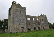 Castletaylor towerhouse