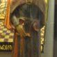 Kilcorban St Catherine